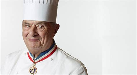 ecole de cuisine paul bocuse l institut paul bocuse propose un week end d exception