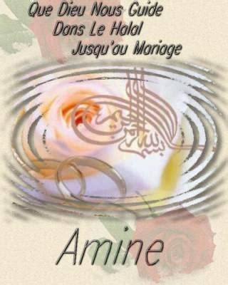reve islam mariage mariage en islam reve