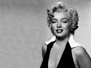 Marilyn Monroe Maße : bild marilyn monroe june august celebrities who died glee wiki glee wiki new ~ Orissabook.com Haus und Dekorationen