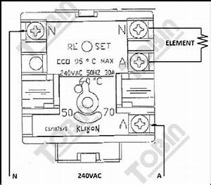 wifi thermostat wiring wi fi thermostats for home use With old thermostat wiring color code