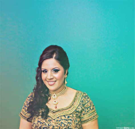 traditional sikh wedding seattle wa jasmine paul