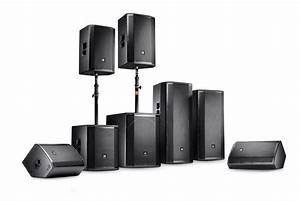 Jbl Sound System : jbl professional by harman introduces the prx800w high ~ Kayakingforconservation.com Haus und Dekorationen