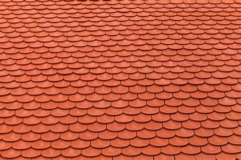 dachziegel creaton preise dachziegel biberschwanz 187 anbieter preise im 220 berblick