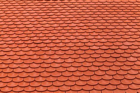 teppich im kinderzimmer dachziegel biberschwanz anbieter preise im überblick
