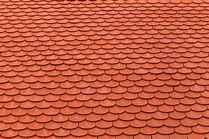 Dachziegel Biberschwanz Anbieter & Preise im Überblick