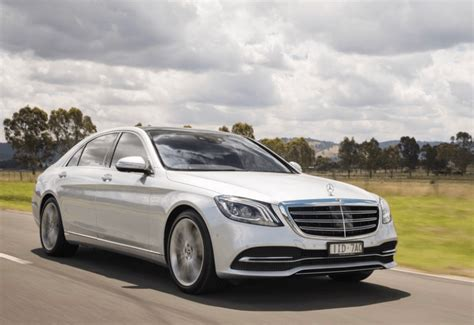 Price details, trims, and specs overview, interior features, exterior design, mpg and mileage capacity, dimensions. 2021 Mercedes Benz S Class Coupe Release Dtae, Price, Redesign - Mercedes-Benz Release Date
