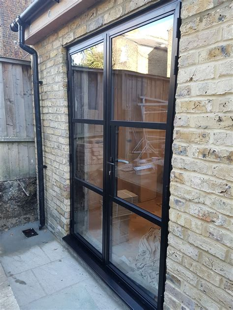 aluminium heritage window  door fabricators swan