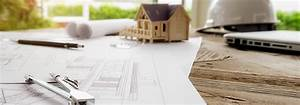 Building Permit Process  A Complete Guide On All The Steps