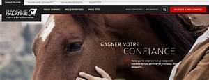 Ouvrir Un Compte Bancaire En Suisse En étant Français : actualit s ouvrir un compte bancaire ~ Maxctalentgroup.com Avis de Voitures