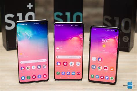 phones upcoming   phonearena