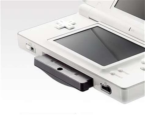 play gameboy on nintendo ds how to play gameboy advance on a nintendo lite