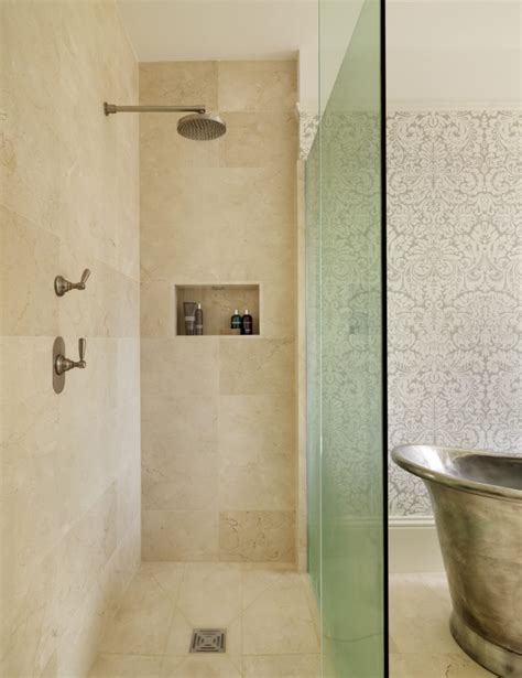 10 things to think about before you install a shower mad