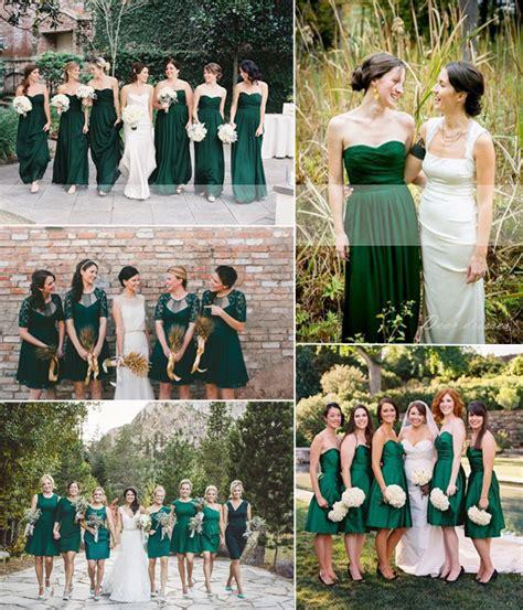 navy blue lace bridesmaid dresses vponsale wedding custom dresses part 2