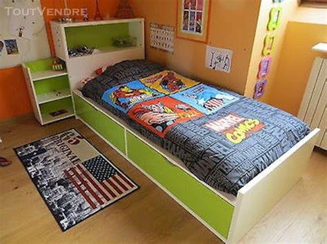 chambre evolutive ikea chambre evolutive ikea all in lit pour enfant with