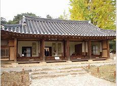 Namyangju Wikipedia