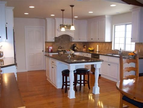 kitchen island designs with seating kitchen island with cabinets and seating home design