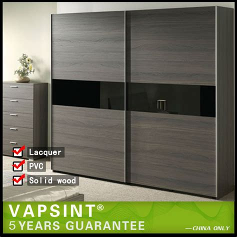 white sliding doors indian laminate sliding door hotel wardrobe designs buy