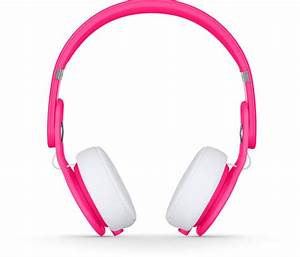 Beats by Dr. Dre Neon Mixr Headphones - nitrolicious.com