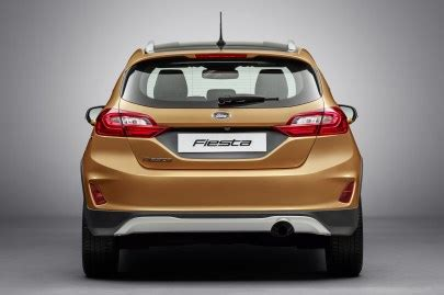 active cabin noise suppression 1909 ford model t spare parts catalogs ford uk takes orders for fiesta active from rm98k