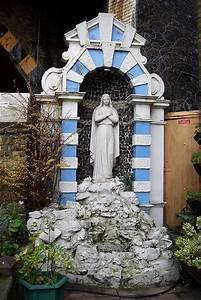 17 Best images about Religious Grotto on Pinterest ...