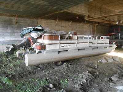 what to do with the space above my kitchen cabinets pontoon boats for in vermont 2286