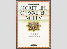Mitty Short Cover Story Walter Life Secret 2