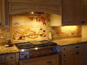 small kitchen island ideas with seating backsplash tile home design exles