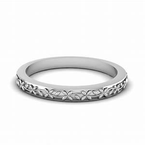 Vintage White Gold Wedding Rings   www.pixshark.com ...