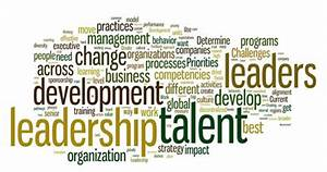 help doing a business plan doing a literature review for a research proposal creative writing jobs in houston tx