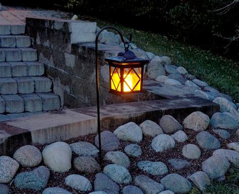 outdoor solar lighting ideas 19 best garden ls to organize warm and ambient light 3881