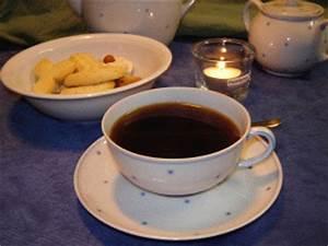 Kaffee Kochen Filter : kaffee kochen filterkaffee ~ Eleganceandgraceweddings.com Haus und Dekorationen