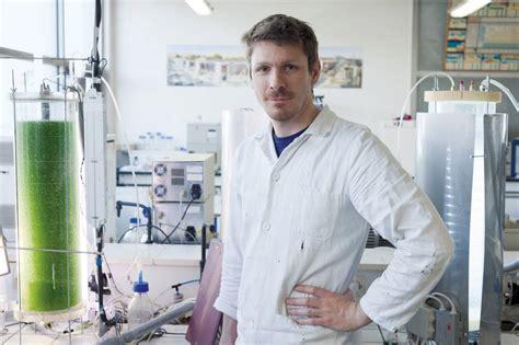 Ingénieur / Ingénieure Production Dans Les Biotechnologies