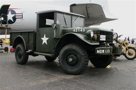 old military jeep truck an old army jeep truck an old army jeep truck at wings n