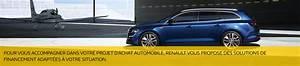Renault Occasion Metz : financement voiture occasion metz cr dit loa leasing lld ~ Gottalentnigeria.com Avis de Voitures