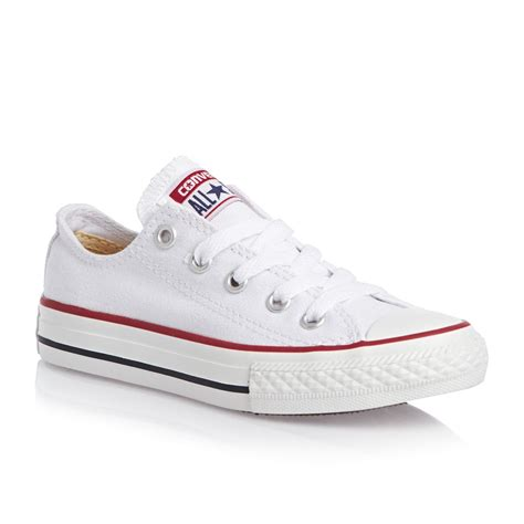 high heels size 11 converse all ox shoes optical white free uk delivery
