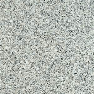 blue kitchen tile backsplash granite colors t v flemington granite