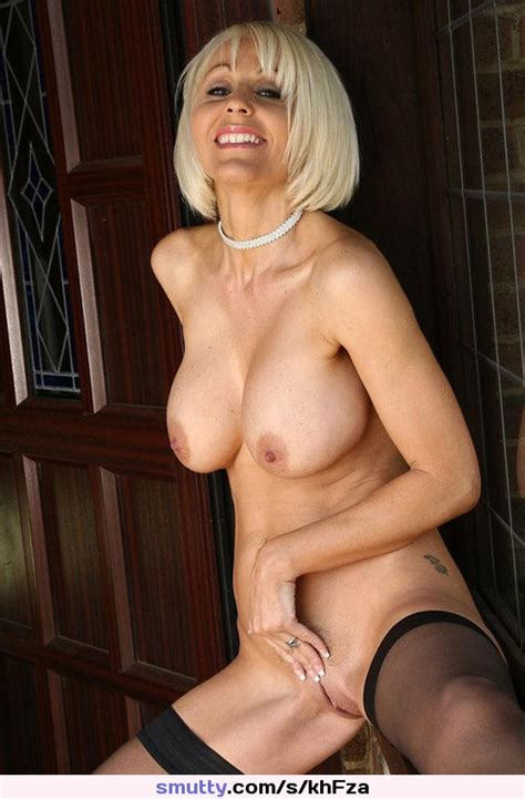 Mature Mom Milf Mommy Wife Olderwomen Cougar Hot