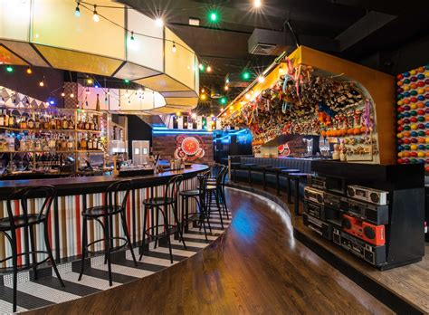 rockville centre downtown carnival style bar open july herald