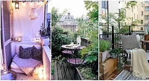 decoration mur balcon With amenager une terrasse exterieure 13 brise vue balcon decoration exterieure de votre terrasse