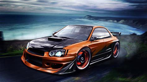 Sports Cars Latest Hd Wallpaper 2013