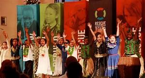 Little Voices Of Hope: International Children's Choir ...
