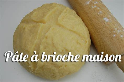 comment faire une pate a tartiner comment faire une pate a brioche