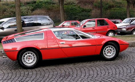 merak maserati maserati merak history photos on better parts ltd