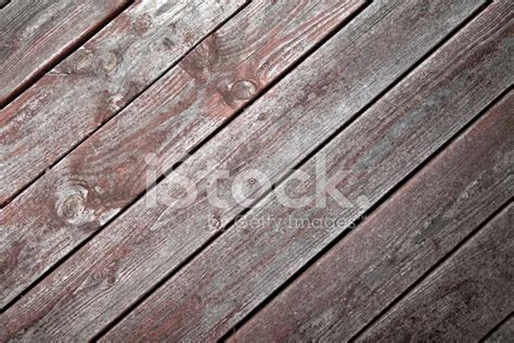 Barn Wood Backdrop by Barn Wood Backdrop Stock Photos Freeimages
