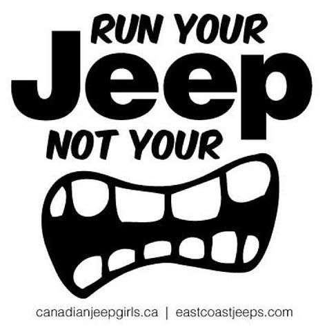 jeep life quotes 49 best images about funny jeep sayings pics on pinterest
