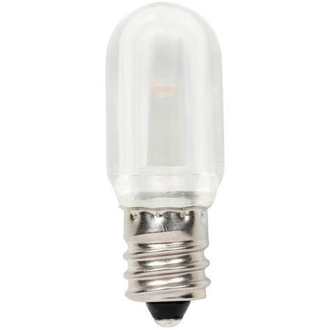 westinghouse 10w equivalent soft white t7 led light bulb