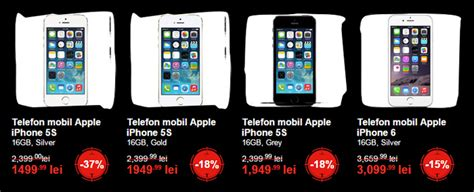 black friday iphone 6 black friday 2015 la iphone 6s iphone 6 si iphone 5s