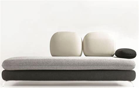 canapé de designer canape design