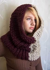 Bufandas de moda para mujer Yo Utilísima