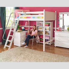 Loft Betten Für Jugendliche Loungemobelcom